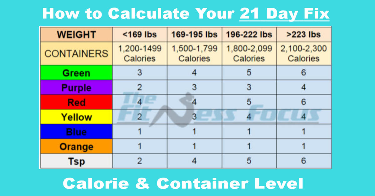 daily food intake calculator koni polycode co