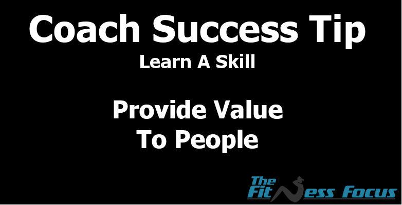 learn-a-skill