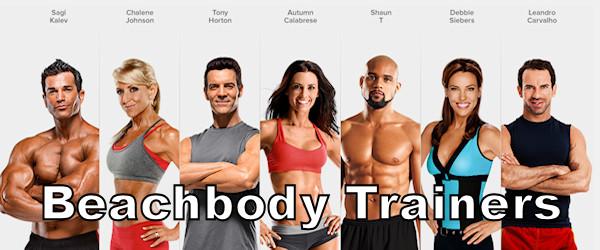 beachbody-trainers