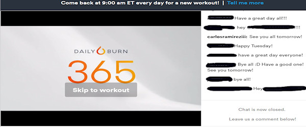 daily-burn-365-workout-view